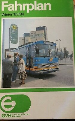 fahrplan freiburg mai 1983 stra enbahn bus eur 5 00 picclick de. Black Bedroom Furniture Sets. Home Design Ideas