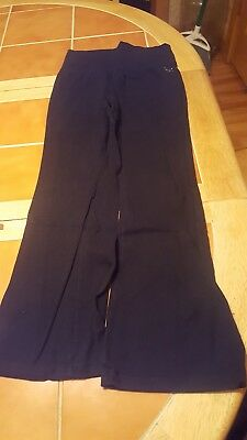 Girl's Pants, Justice, Size 7