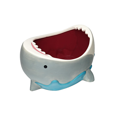 Shark Attack Bowl - Loot - BRAND NEW