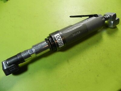 Dotco 90 degree Drill 5600 RPM /  aircraft tool