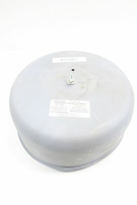 New Westwood Equipment Emfp-04 Air Intake Filter D591077