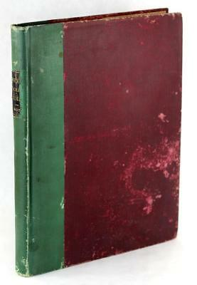 Architecture 1910 The Greek and Roman Orders J M Mauch Doric Ionic Corinthian