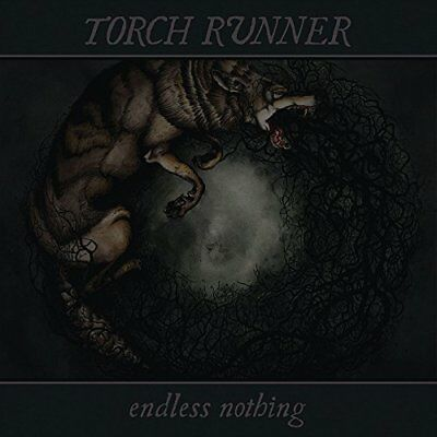 Torch Runner-Endless Nothing  Vinyl Lp Neu
