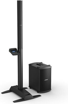 BOSE L1 Model 2 with B2 Bass & Tonematch engine - Powered Speaker System