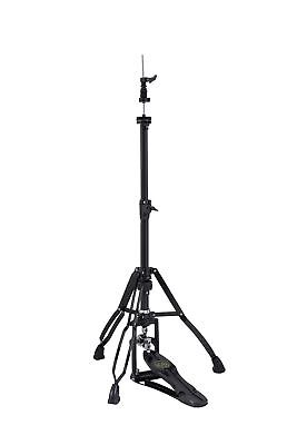Mapex Armoury H800EB HiHat Stand