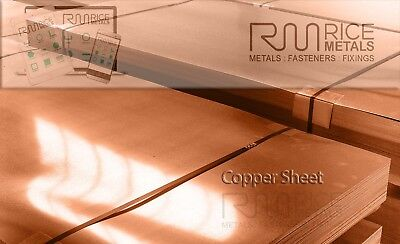 Sheet Metal Off Cuts Aluminium Sheet Copper Sheet Stainless Steel Sheet CHEAP