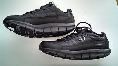55ab5dac Skechers Shape-Ups Brawny Liv Sr For Men-Only $225.00 And Free Shipping