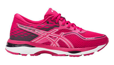 reputable site 2b1c2 47be8 ASICS GEL CUMULUS 19 Gr 39 Damen Laufschuhe Jogging Schuhe ...