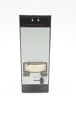 Bailey 50-713000AAAA1 M-a Auto Selector Station Controller 24v-dc