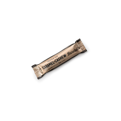 Barebells Protein Bars 55g x 12. 20g of protein. Low sugar. All flavours.
