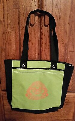 CABBAGE PATCH Tote BAG/ Adult size COLLECTORS CLUB  BRAND NEW 2015 - accessories