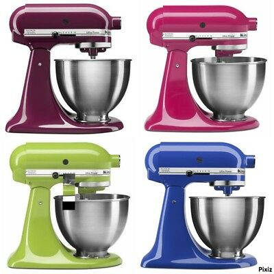 Kitchenaid Ultra Power Stand Mixer Replacement Parts - Kitchen ... on kitchenaid mixer clearance, kitchenaid pro 600 cover, kitchenaid 6 qt bowl, kitchenaid classic mixer bowl, kitchenaid mixer with designs, kitchenaid mixer bowl with handle, sunbeam stand mixer bowl replacement, kitchenaid mixer on sale cheap, kitchenaid 5-quart mixer bowl, kitchenaid mixer bowls stainless steel, kitchenaid mixer replacement attachments, kitchenaid mixer motor replacement, kitchenaid wire whisk replacement, kitchenaid professional mixer, kitchenaid professional 600 replacement bowl, kitchenaid extra bowl, kitchenaid mixer colors, kitchenaid bowl scraper, kitchenaid mixing bowl, kitchenaid flat beater replacement,