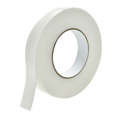1 X 5M Double Sided Strong Sticky Self Adhesive Foam Tape Mounting Fixing Pad