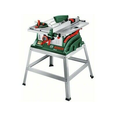 Bosch - Saw Circular Table with Frame Lower Pts 10 T