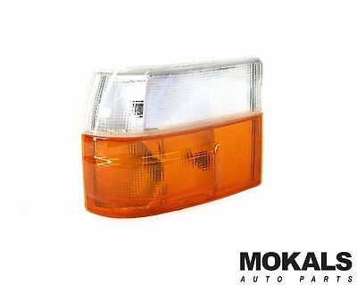 Corner park indicator light Left for Hiace Van 1989-2005 +free Globs and wires