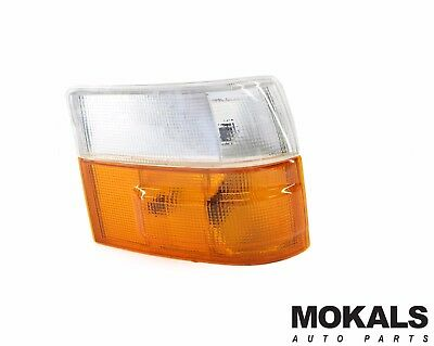 Corner park indicator light Right for Hiace Van 1989-2005 +free Globs and wires