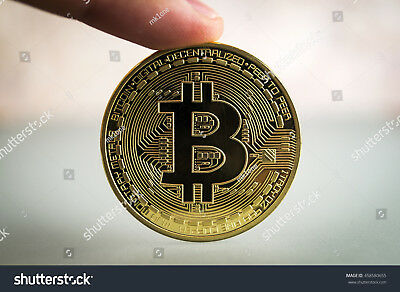 free crypto currency use my link and get 10.1 coins worth $.25 each Freebitcoin