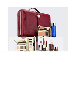 ESTEE LAUDER 2017 BLOCKBUSTER MAKE-UP GIFT SET COLLECTION freepost