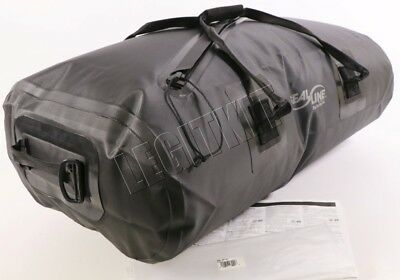 abfb5c94099c NEW Cascade Designs SealLine Zip Duffle 75 Pack Waterproof Bag Travel 75L  Duffel