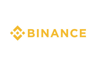 BINANCE EXCHANGE + connected Gmail Account Tron, BTC, TRX Alt, new, never used