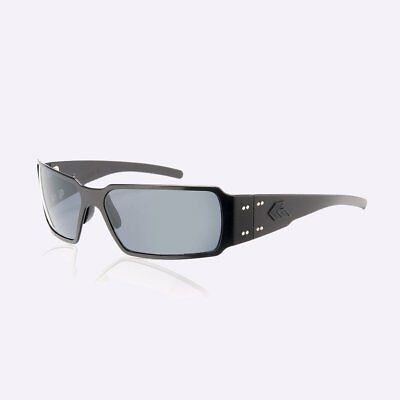 New Gatorz - Polarized Boxster from The WOD Life