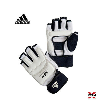 Other Combat Sport Supplies Sporting Goods Fuji Mae Taekwando Sparring Kit Size Xs