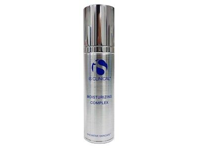 Is Clinical Moisturizing Complex - 50ml/1.7oz eos Evolution of Smooth Lip Balm Stick Blueberry Acai, 2 Ea, 2 Pack