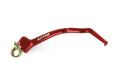 Airtime New Forged Kick Start Starter Lever Honda Crf450R (2006-2008) -Rd131