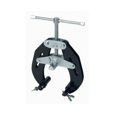 "Sumner 781150 2"" - 6"" Ultra Clamp"