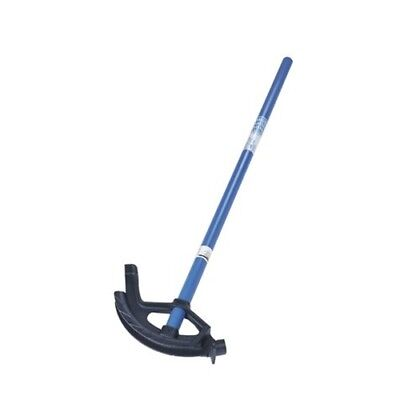 "Ideal 74-028 1"" EMT Bender w/ Handle"