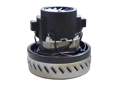 Engine Suction Turbine for Kärcher NT 27-1 27/1 A 2801 1100W System (M13)