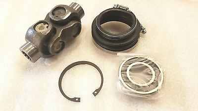 Moto Guzzi Universal Joint U-Joint Kit Tonti Disc Brake Models 76-01 30328030