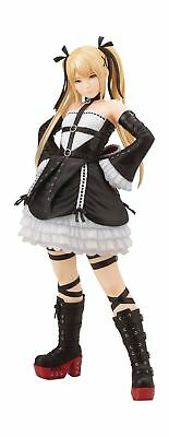 New Kotobukiya Dead Or Alive 5 Last Round Marie Rose 1/6 Scale Figure