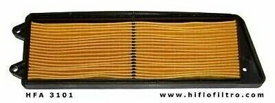 I 3101 Air Filter SUZUKI ANNO 125
