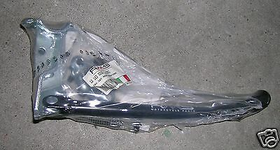 BB 121630220 Side Stand Peugeot 50 cc Speedefight first series