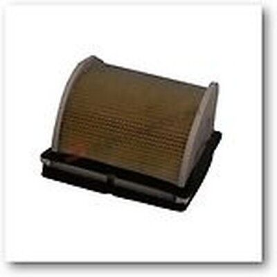 17584 Air Filter Yamaha T MAX 500 01 07 Suction