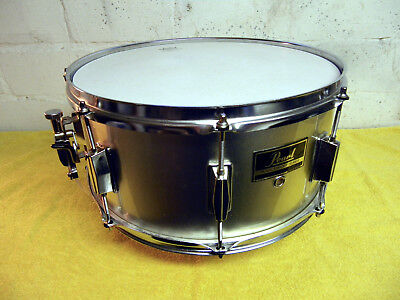 Pearl 14 x 6,5 Holz Snare