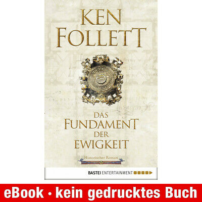 Ken Follett Epub