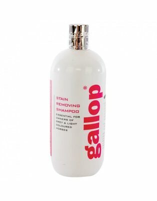 Carr & Day & Martin Gallop Stain Removing Shampoo One One