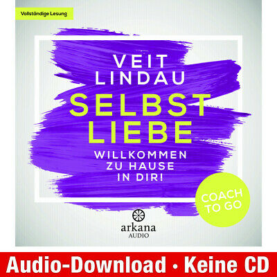 Heirate Dich Selbst Pdf