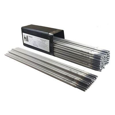 "E6013 3/32"" 10 lb Stick electrodes welding rod - Free Shipping"
