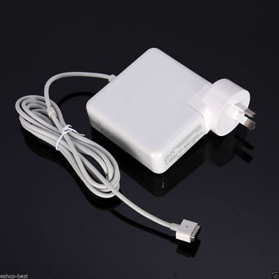 """45W A1369 A1237 A1244 Supply Charger Power Adapter for Apple Macbook Air 11"""" 13"""""""