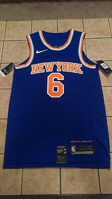 super popular 36237 32220 sale kristaps porzingis authentic jersey c2f9d 2e3ed