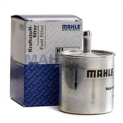 Mahle Fuel Filter For BMW G 650 Xcountry Xmoto