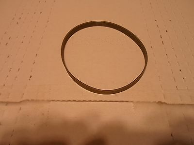 Pitney Bowes Primary Drive Belt For Dm1000 (U165019)