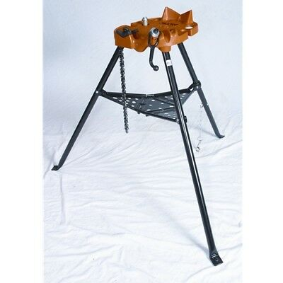 Current Tools 186 Jackson Chain Vise Stand