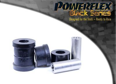 PFF1-1001BLK Powerflex Front Arm Front Bush
