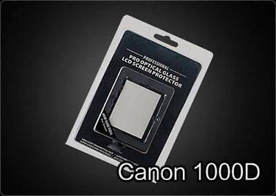 Protector for Canon 1000D