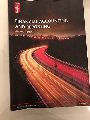 icaew financial accounting and reporting study manual question rh picclick co uk icaew financial accounting and reporting study manual pdf free download Manual Journal
