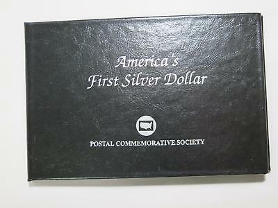 Mexico 1780 8 Reales Colonial Americas First Silver Dollar Coin Collection Lot